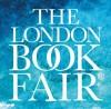 The London Book Fair, London, U.K