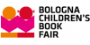 Bologna Children's Book Fair, Bologna, Italy