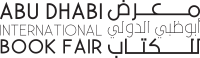 Abu Dhabi International Book Fair, Abu Dhabi, UAE