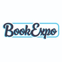 Book Expo Online