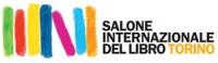 Turin International Book Fair, Turin, Italy