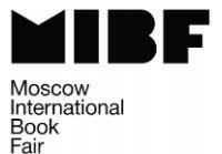 Moscow International Book Fair, Moscow, Russia