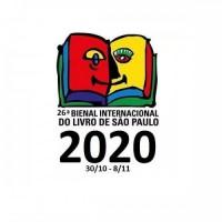 Bienal Internacional do Livro de São Paulo, Brazil