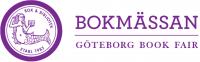 Gothenburg Book Fair, Gothenburg, Sweden