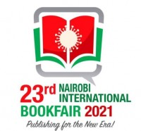 Nairobi International Book Fair, Nairobi, Kenya