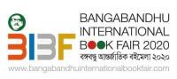 Bangabandhu International Book Fair, Dhaka, Bangladesh
