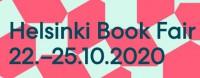 Helsinki Book Fair, Helsinki, Finland