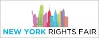 New York Rights Fair, New York, USA