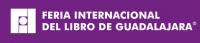Guadalajara International Book Fair, Guadalajara, Mexico