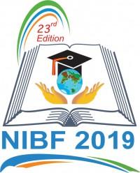 Nepal International Book Fair; Kathmandu, Nepal