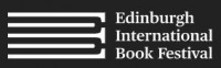 Edimburgh International Book Festival