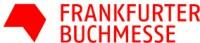 Frankfurt Book Fair, Frankfurt, Germany