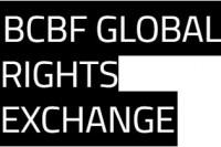 Bologna Children's Book Fair Global Rights Exchange