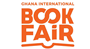 Ghana International Book Fair, Accra, Ghana