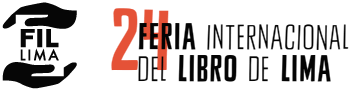 International Book Fair of Lima, Lima, Peru