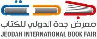 Jeddah International Book Fair, Jeddah, Saudi Arabia