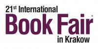 Krakow International Book Fair, Krakow, Poland