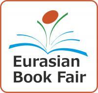 Eurasian International Book Fair, Astana, Kazakhstan