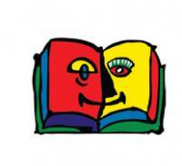 25ª Bienal Internacional do Livro de São Paulo, Brazil