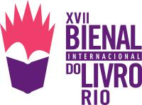The Biennal Rio Book Fair, Rio de Janeiro, Brazil