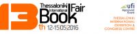 Thessaloniki Book Fair, Thessaloniki, Greece