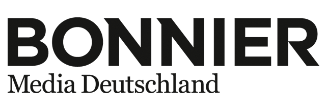 Bonnier Media Deutschland