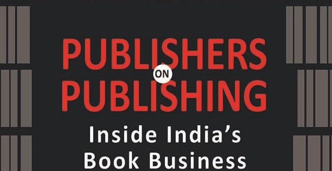 Cover Publishers on publishing