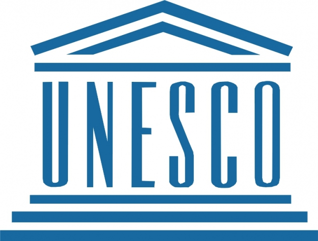 UNESCO nominations for World Book Capital City