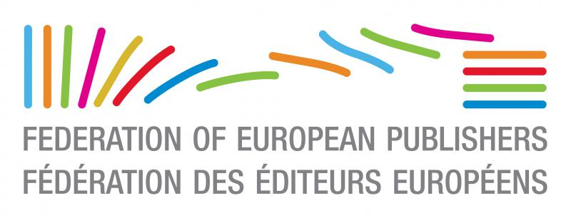 Federation of European Publishers