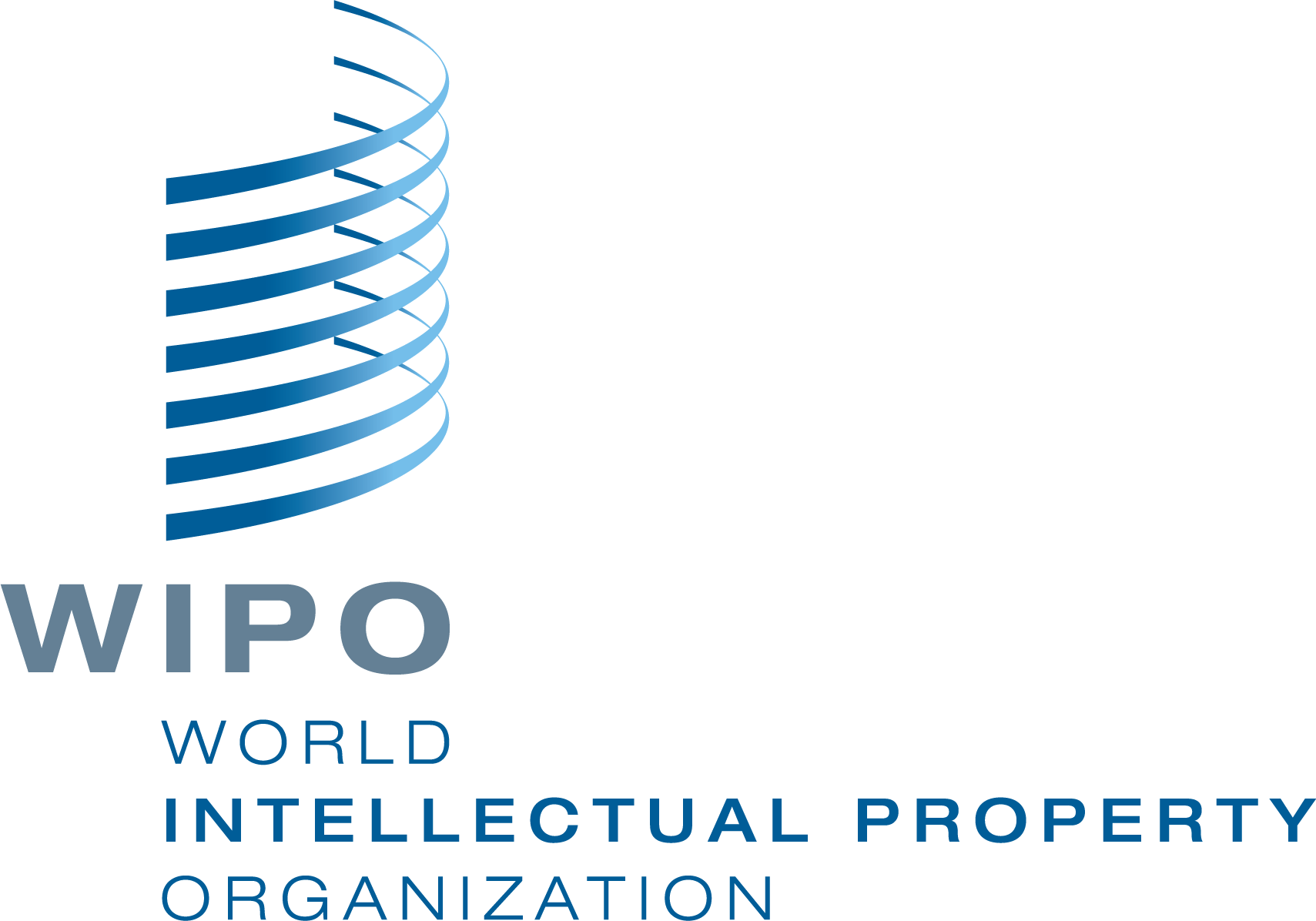 WIPO Director General nomination