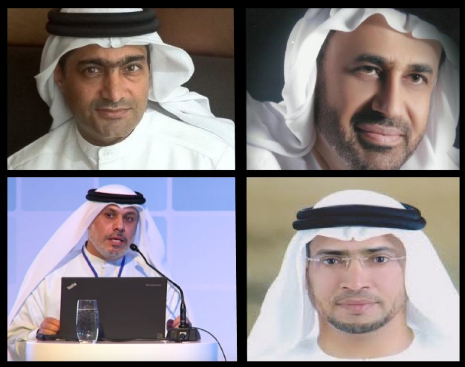 UAE: Freedom of expression must be upheld at all times, not only tolerated during Hay Festival Abu Dhabi