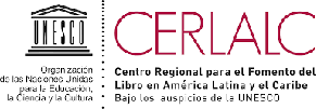 Regional Center for the Promotion of Books in Latin America and the Caribbean (CERLALC)