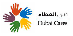 Dubai Cares is a UAE-based, development-focused NGO.