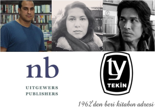 Prix Voltaire short-list composite