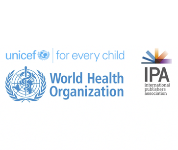 IPA-UNICEF-WHO-logo-cloud6