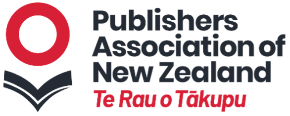 The road to inclusive publishing in New Zealand