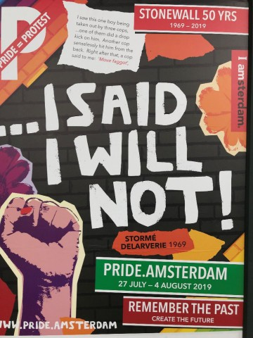 Stonewall-at-50-poster-Amsterdam