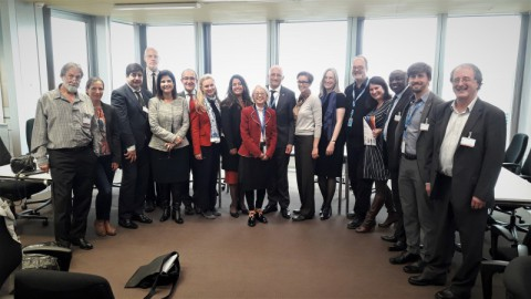 Group-photo-IPA-side-event