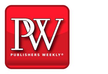 international publishers association free or discounted publishers