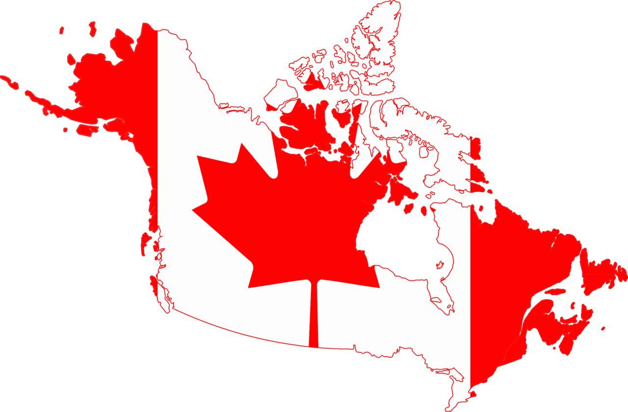 Market insight: publishing in Canada